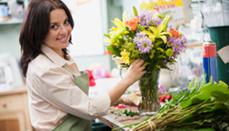Australian_florists
